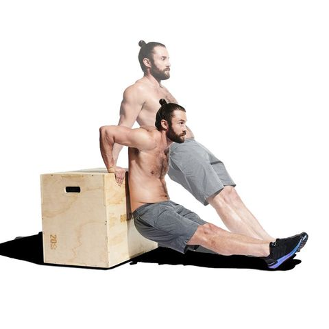 Sitting, Leg, Arm, Furniture, Muscle, Abdomen, Elbow, Knee, Physical fitness, Comfort,
