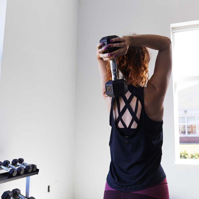 abs exercise full body exercise