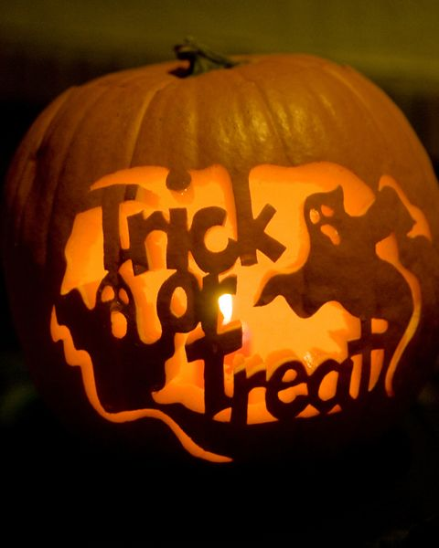 52 cool pumpkin carving designs creative ideas for jack o lanterns 52 cool pumpkin carving designs