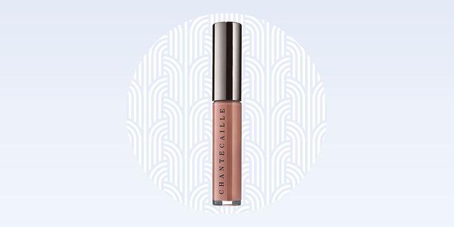 chantecaille matte chic lipstick in suzy