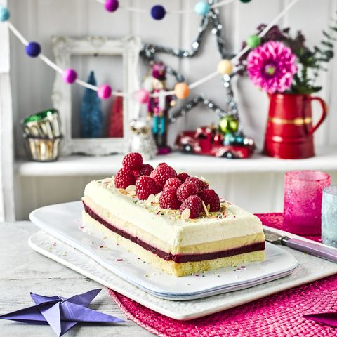 best trifle recipes