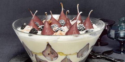 Glutenvrije-toetjes-dessert-recepten