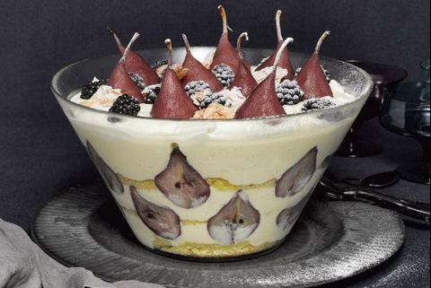 trifle-met-stoofperen
