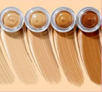 Hair, Skin, Blond, Product, Brown, Beige, Eye, Cosmetics, Caramel color, Material property,