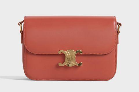 安潔莉娜裘莉 私下愛用包款品牌