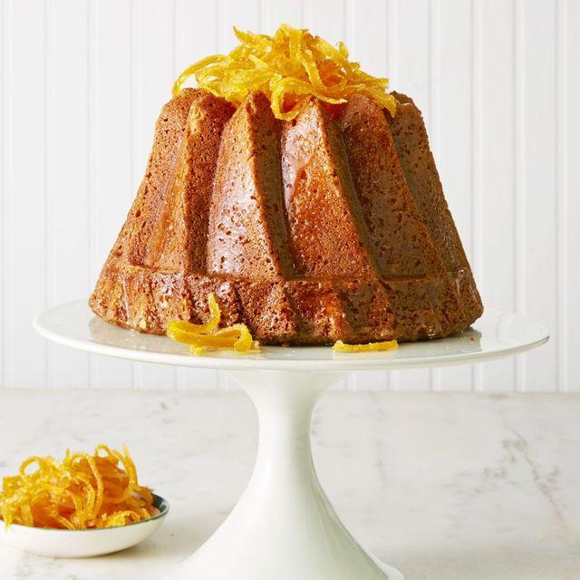 40 Easy Homemade Cake Recipes Best Cake Recipe Ideas