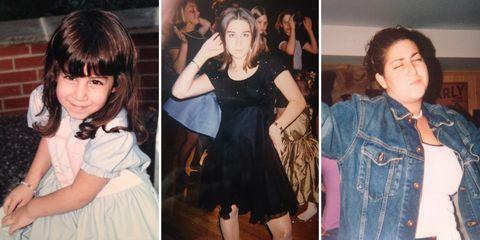Hair, Hairstyle, Gesture, Collage, Bangs, Black hair,