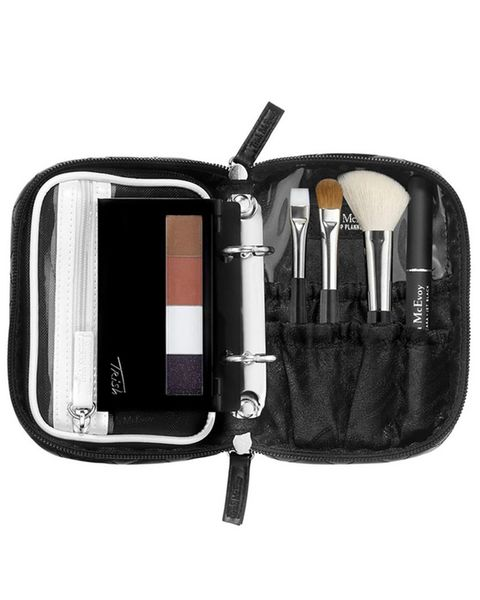 Best make-up bags