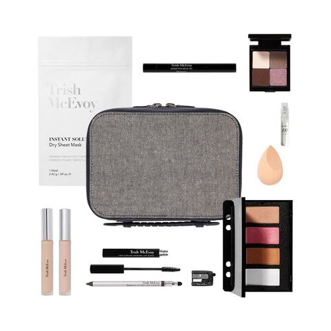 7 Best Makeup Kits For Beginners Beginner Makeup Kits Sets To
