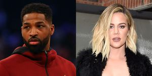 khloe-kardashian-tristan-thompson-cheating-scandal-fifth-woman