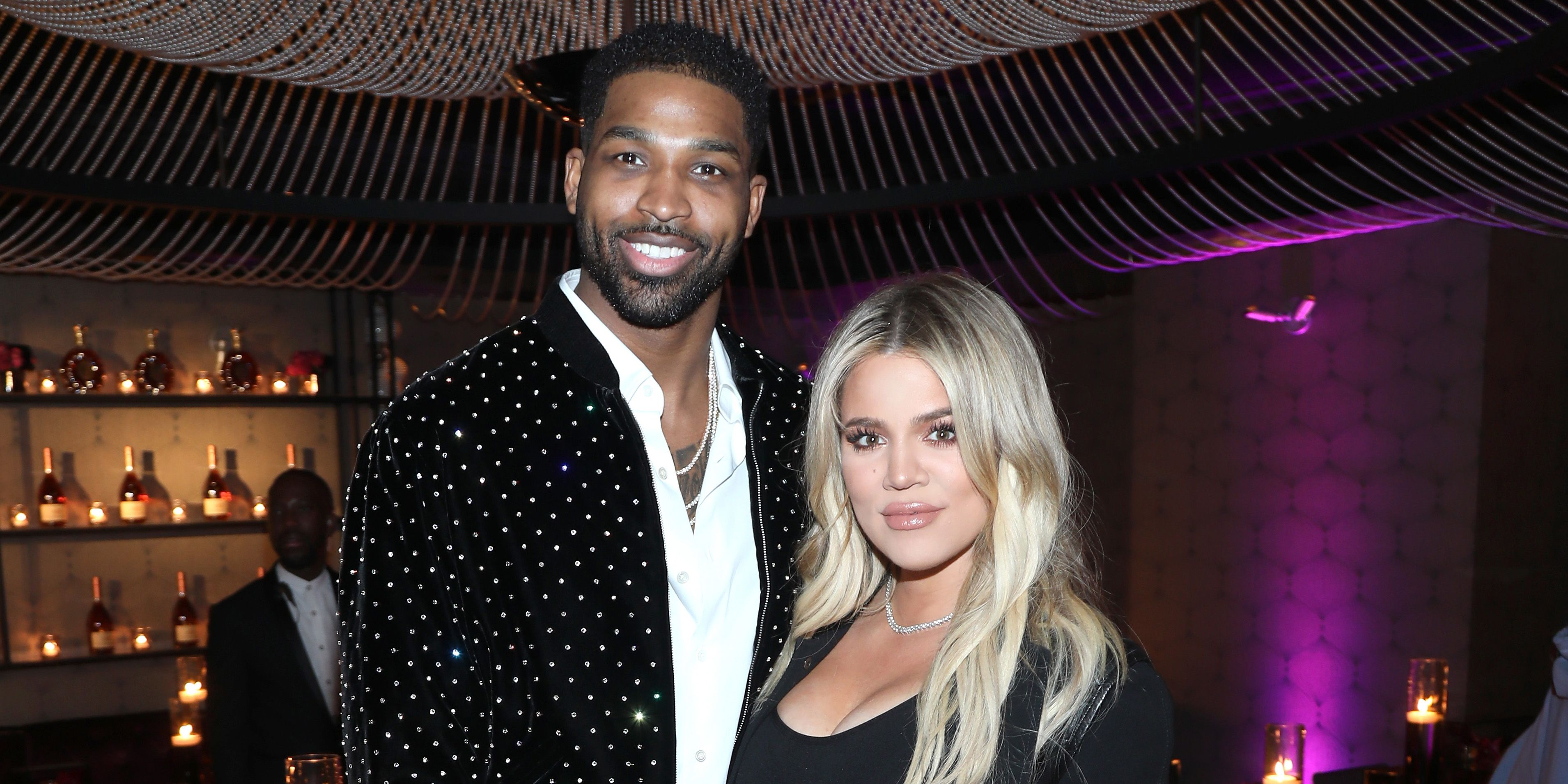 khloe-kardashian-tristan-thompson-cheating-scandal
