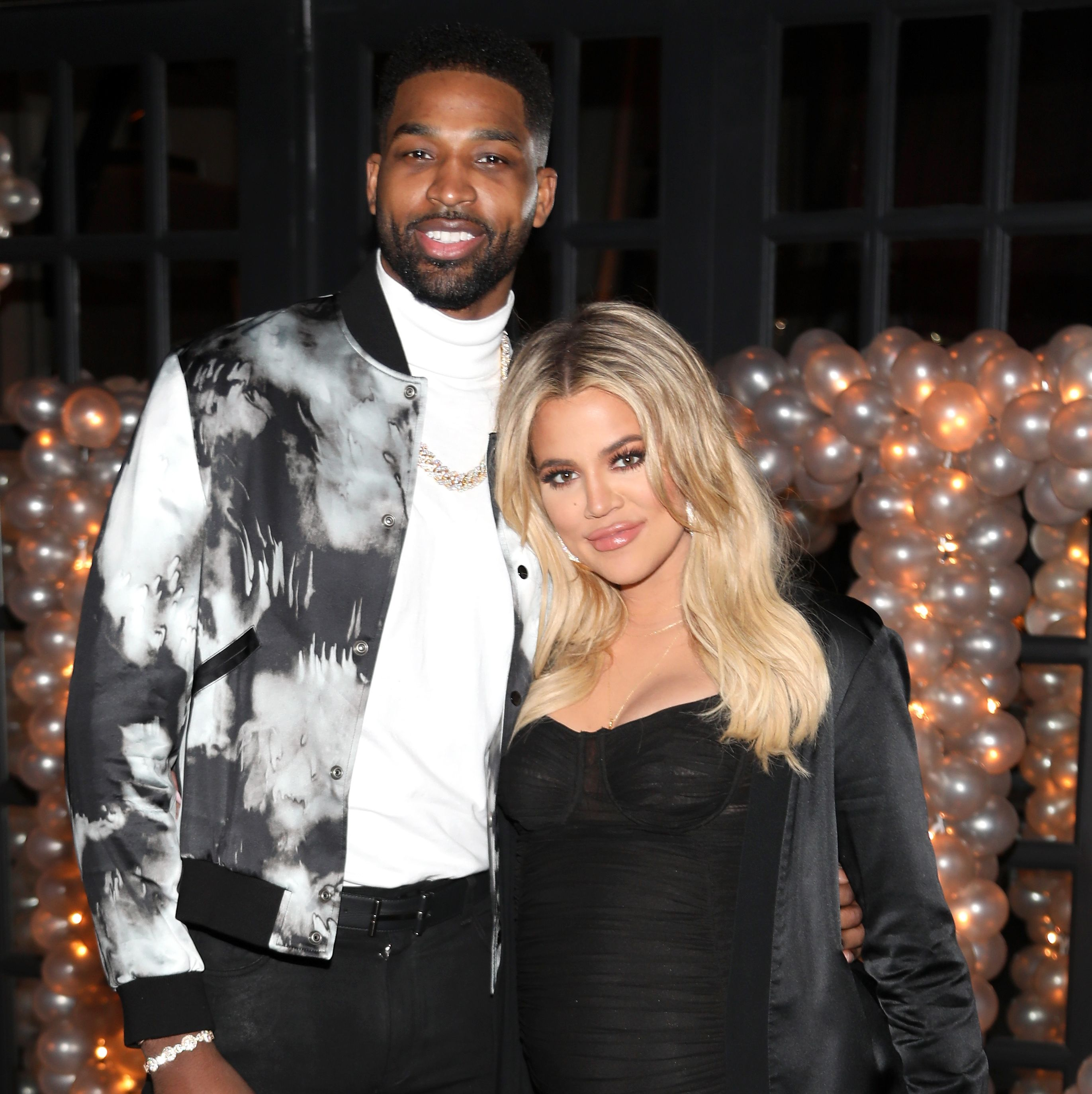 Khloé Kardashian and Tristan Thompson Have Reportedly Broken Up