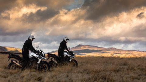 triumph-adventure-experience-off-road