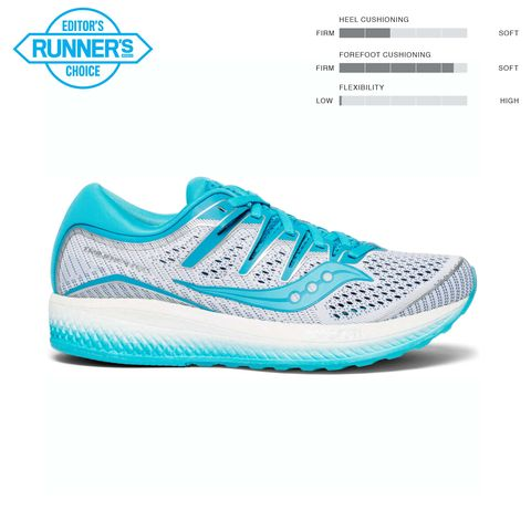25028f90 The best running shoes 2019