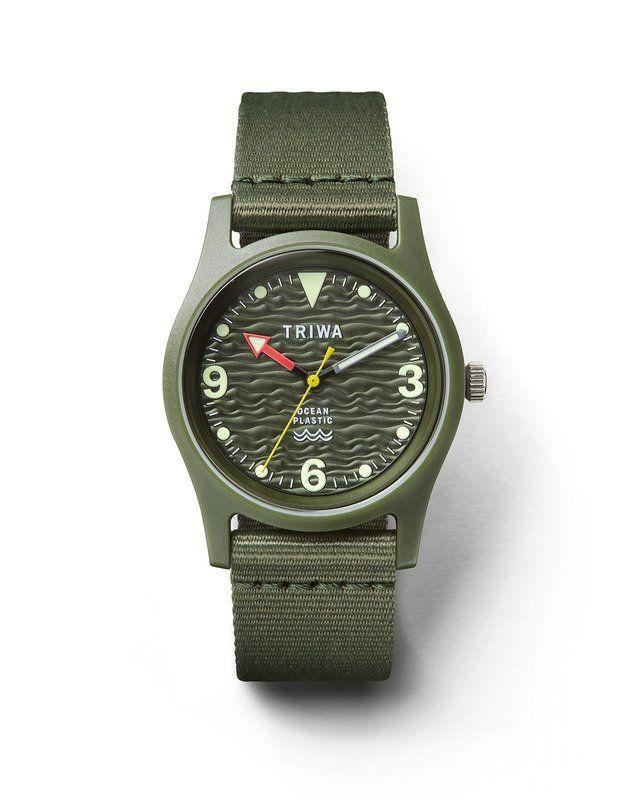 24 relojes baratos (que parecen caros) por menos de 200 euros