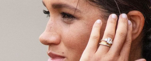 Kate Middleton Wedding Ring.Famous Royal Engagement Rings In History Best Royal