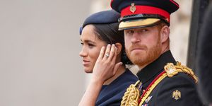 meghan markle new engagement ring