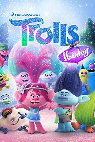 imdb - Imdb How The Grinch Stole Christmas