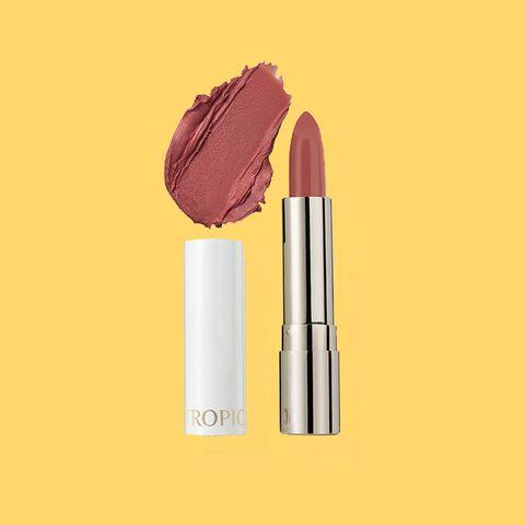Tropic Kiss Me Quick Lipstick