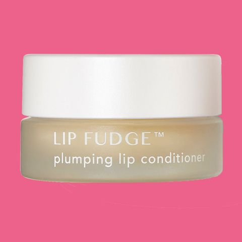 Product, Skin, Beauty, Pink, Cream, Skin care, Cream, Material property, Moisture,