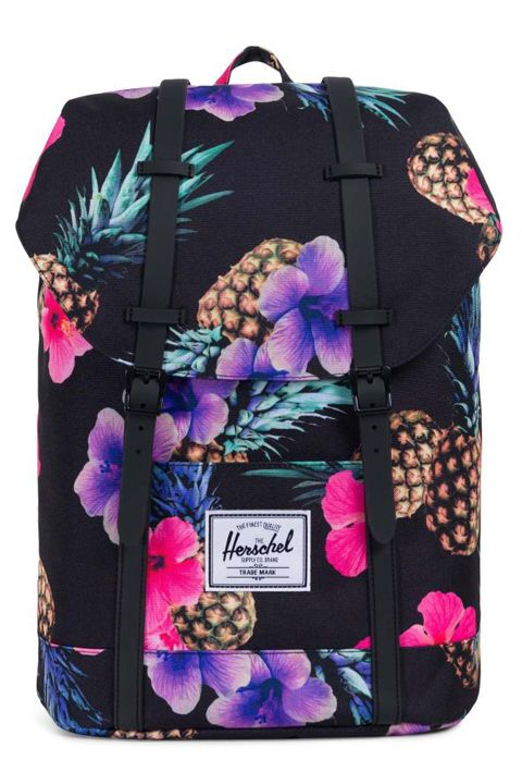 28 Cute Backpacks For School Best Girls Book Bags For 2018