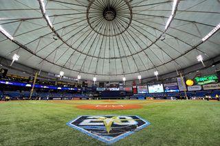 The 30 Major League Baseball Stadiums, Ranked