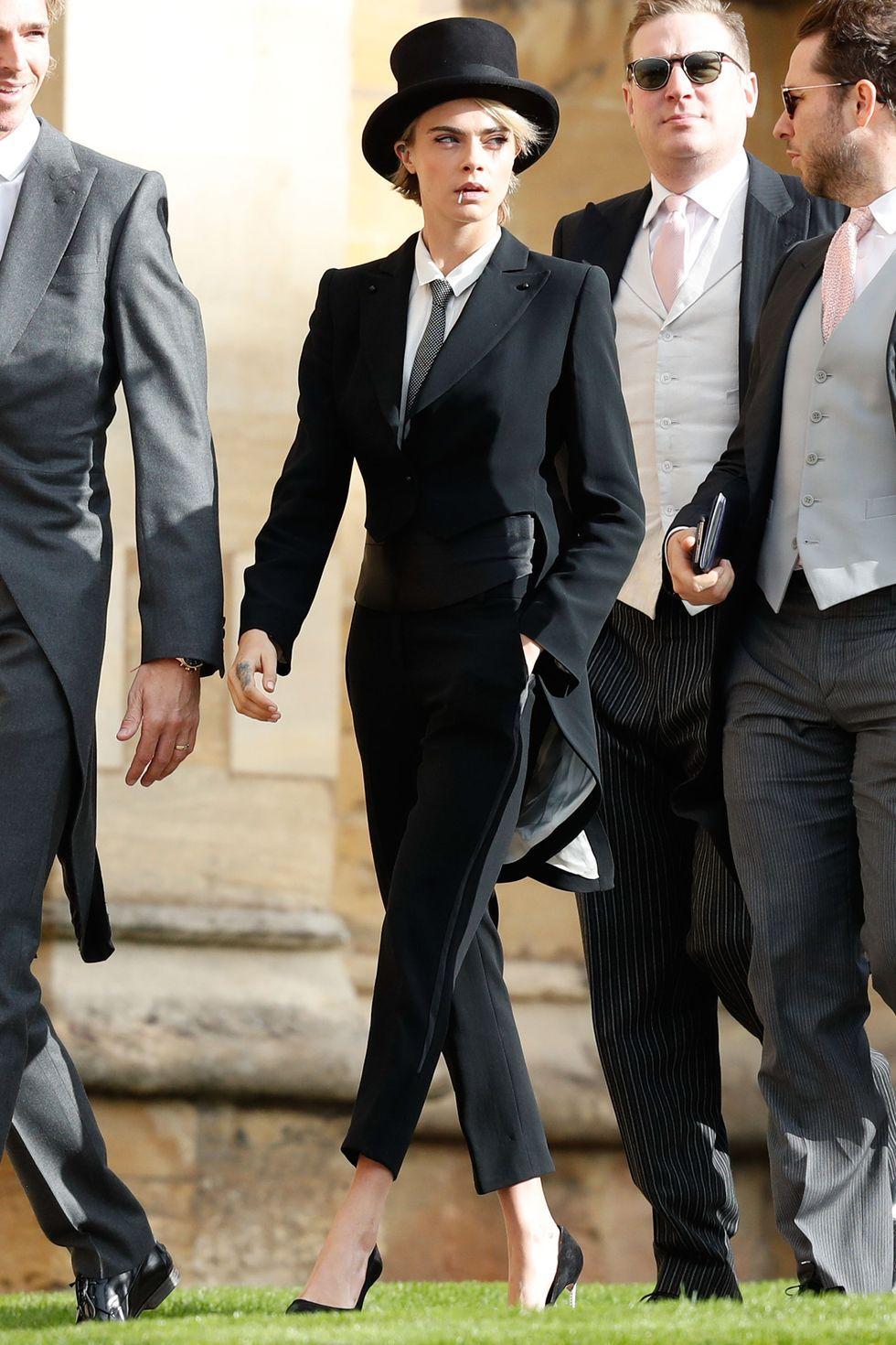 Best Womens Trouser Suits Best Pant Suits