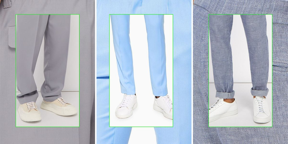 94e4dfe3636 Where To Find The Perfect Trousers For Summer 2019