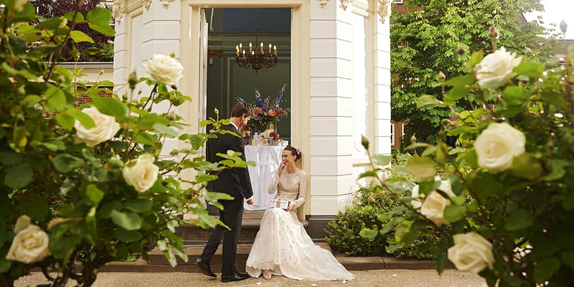 trouwen waldorf amsterdam, trouwlocatie waldorf amsterdam, trouwlocatie, trouwlocaties amsterdam, trouwen amsterdam, trouwen waldorf astoria, trouwen waldorf,