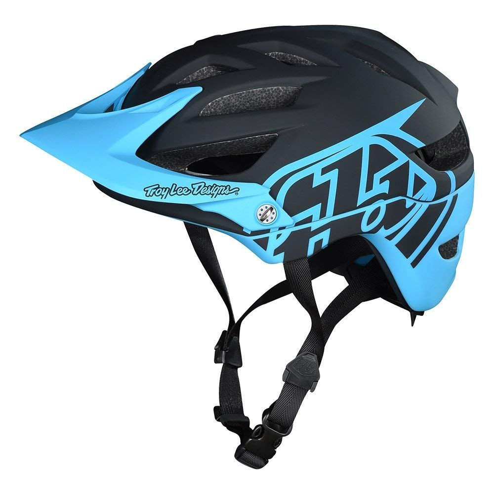 Troy Lee A1 Kids Helmet