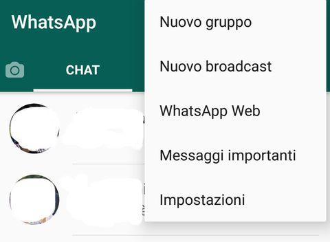 whatsapp trucchi, trucchi per whatsapp, 5 trucchi whatsapp, consigli per whatsapp, whatsapp consigli, suggerimenti whatsapp, whatsapp suggerimenti, trucchi di whatsapp, trucchi su whatsapp, trucchi whatsapp android, trucchi whatsapp iphone, come usare whatsapp, trucchi whatsapp gratis, trucchi per whatsapp gratis, chat whatsapp