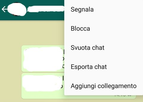 whatsapp trucchi, trucchi per whatsapp, 5 trucchi whatsapp, consigli per whatsapp, whatsapp consigli, suggerimenti whatsapp, whatsapp suggerimenti, trucchi di whatsapp, trucchi su whatsapp, trucchi whatsapp android, trucchi whatsapp iphone, come usare whatsapp, trucchi whatsapp gratis, trucchi per whatsapp gratis, chat whatsapp