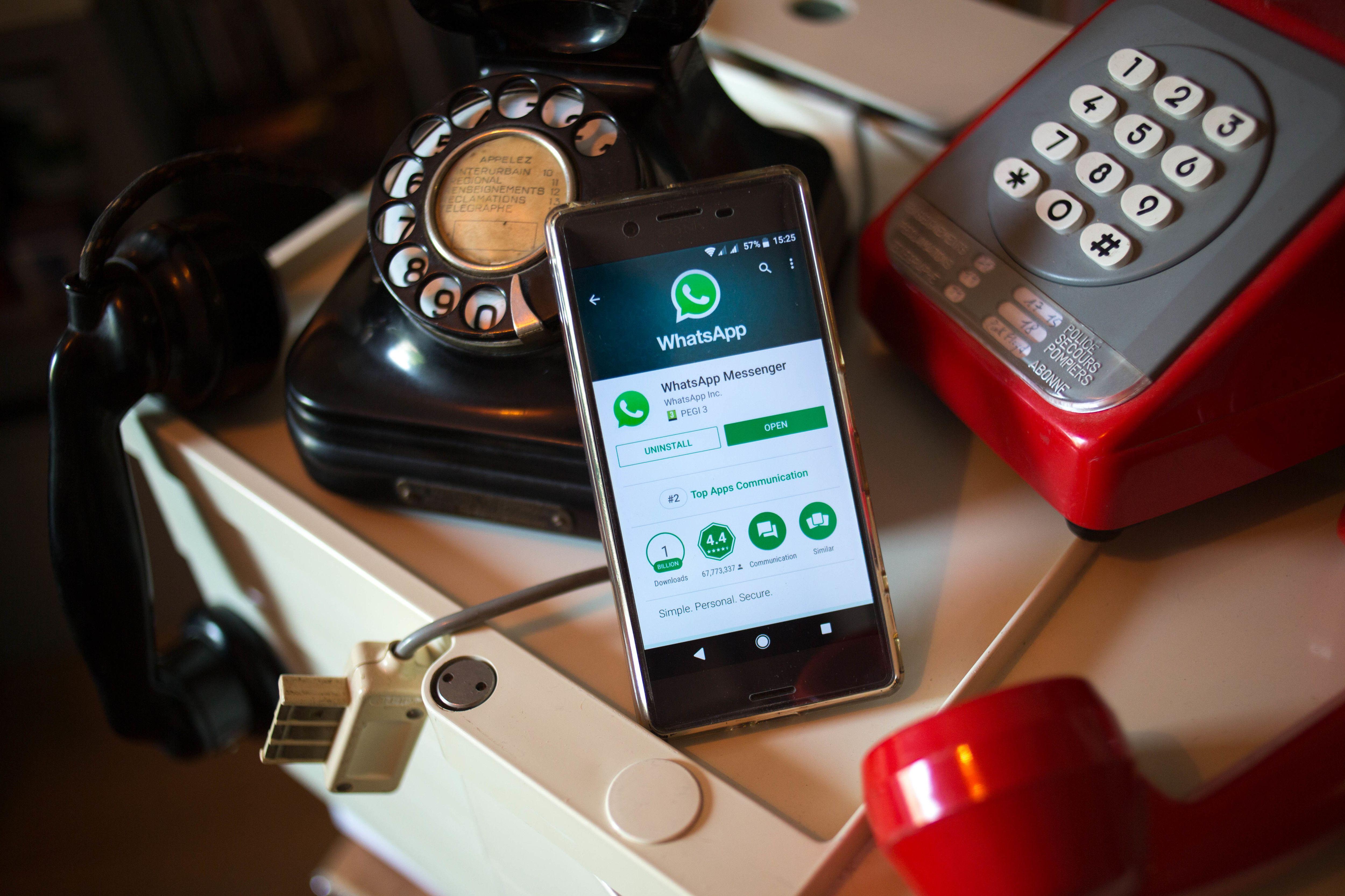5 trucchi di Whatsapp che devi assolutamente conoscere