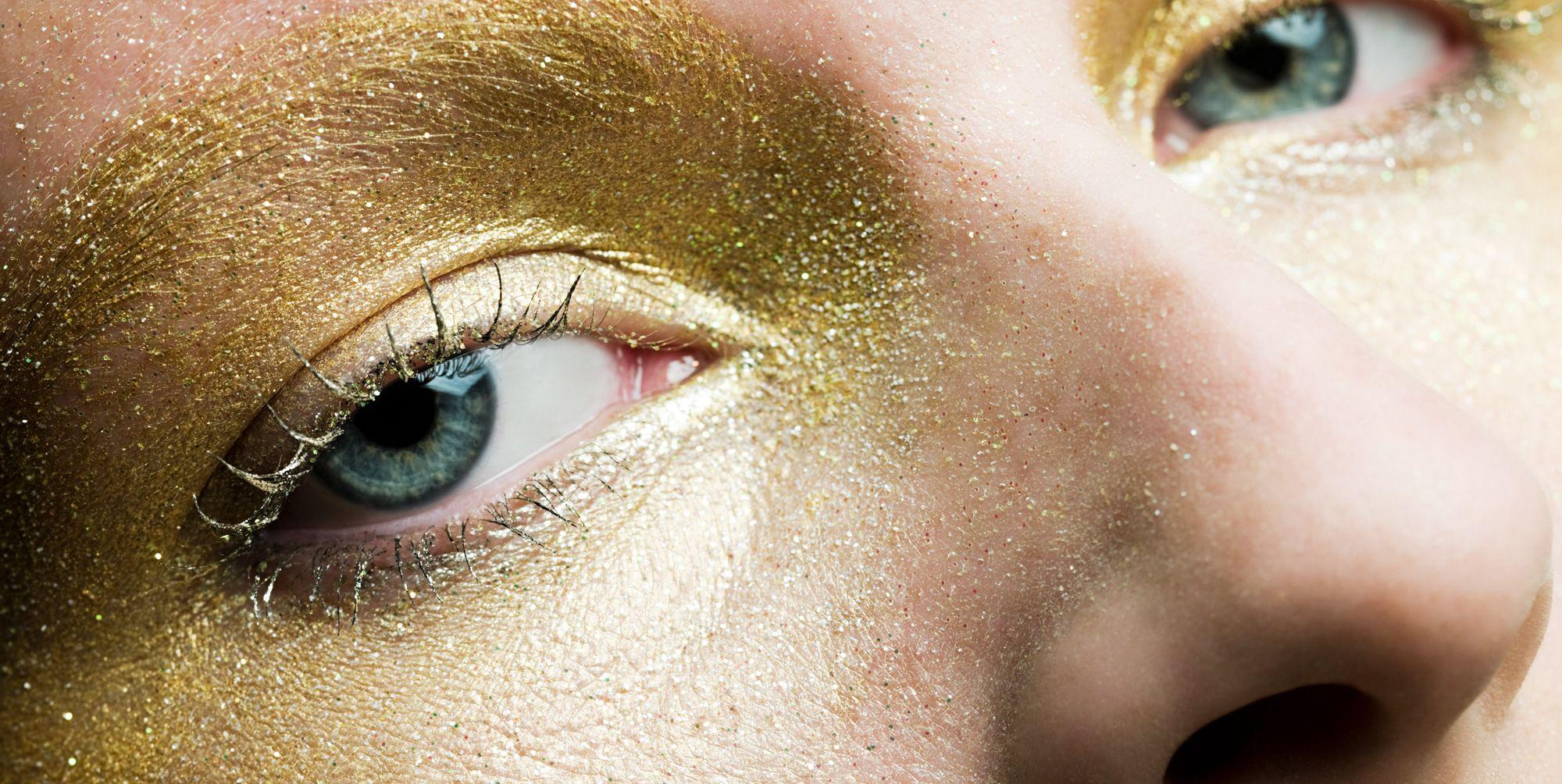 Make up h 24 significa saper passare dal look ufficio a quello aperitivo in tempo zero