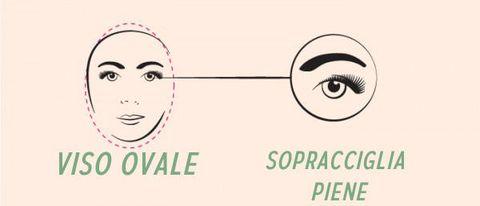 Cheek, Eyebrow, Text, Line, Jaw, Font, Iris, Organ, Eyelash, Circle,