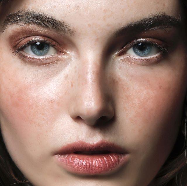 Face, Eyebrow, Hair, Lip, Nose, Cheek, Skin, Eye, Close-up, Beauty,