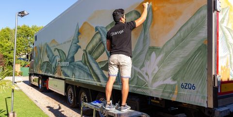 pintura ecosotenible