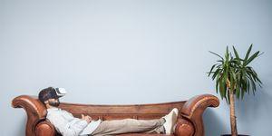 Trucos psicológicos para emprendedores