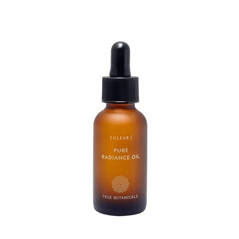 Product, Beauty, Brown, Water, Bottle, Liquid, Fluid, Amber,