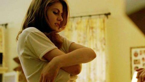 Arm, Shoulder, Photography, Elbow, Happy, Abdomen,