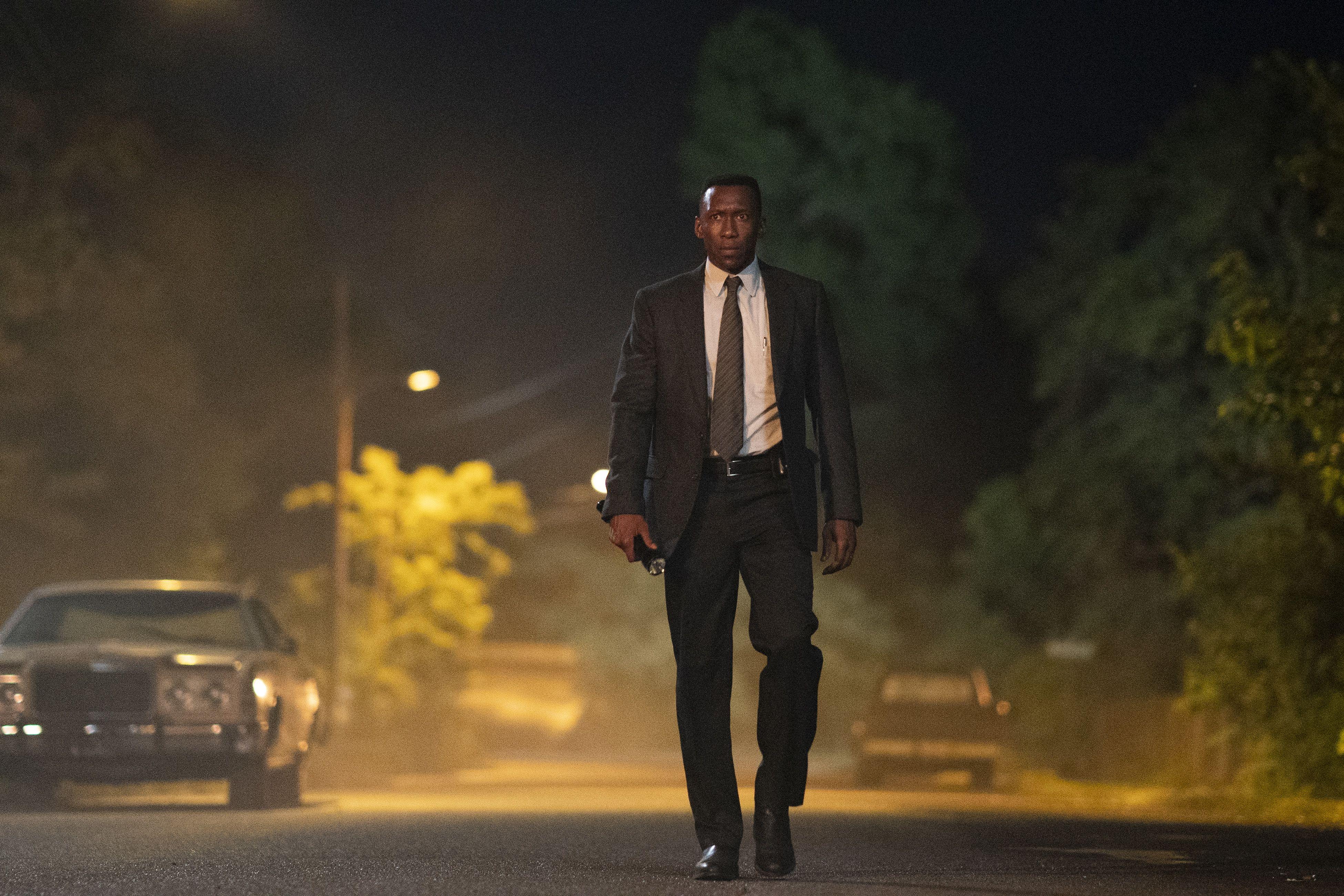 True Detective Season 3 Episode 6 Twist Explained - True Detective's