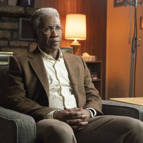 True Detective Season 3 Episode 1 Recap The Biggest Clue In The