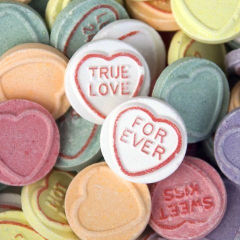 effects of sugar - women's health uk