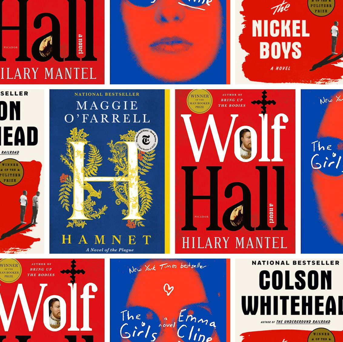 The 11 Best Books Based on True Stories