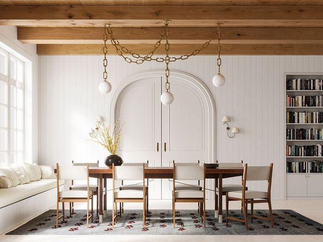 independent lighting designers