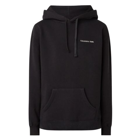 trui   dames   winter   hoodie