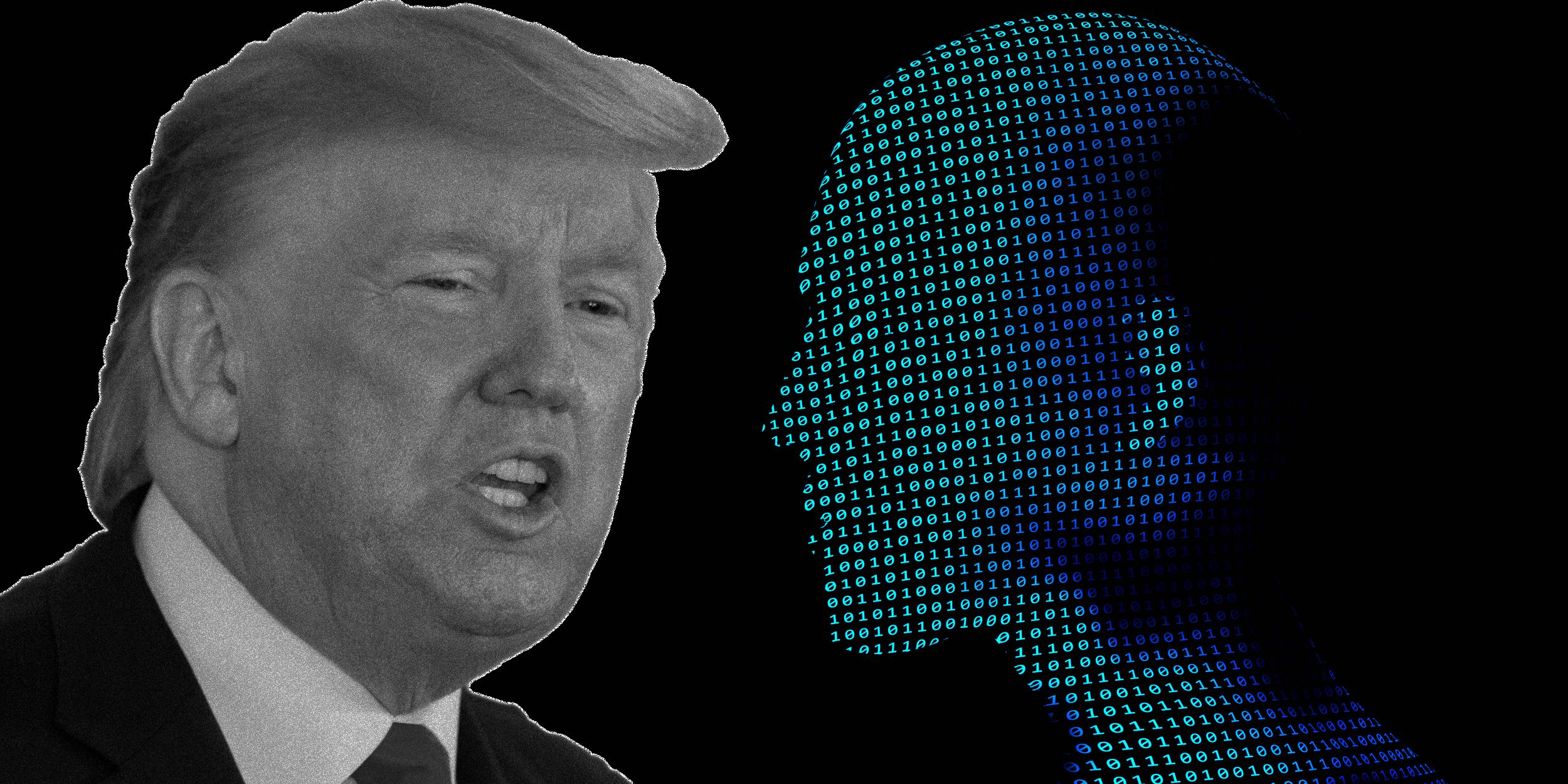 The Trump Administration Wants to Regulate Artificial Intelligence