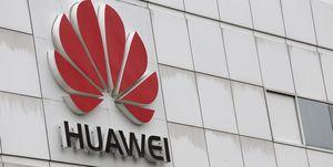 Trump también declara la guerra al gigante chino Huawei