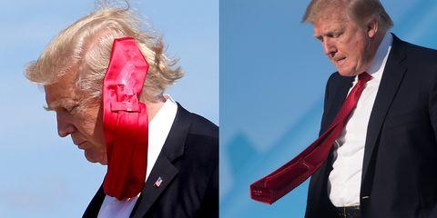 Donald trump ties donald trump tie ccuart Gallery