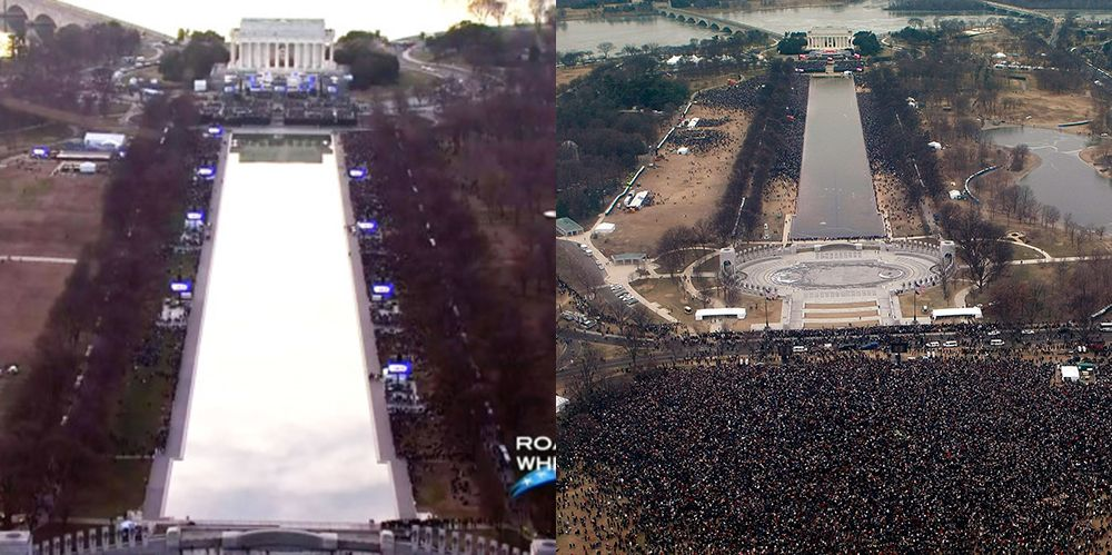 https://hips.hearstapps.com/hmg-prod.s3.amazonaws.com/images/trump-vs-obama-1484886457.jpg